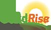 FieldRise Logo